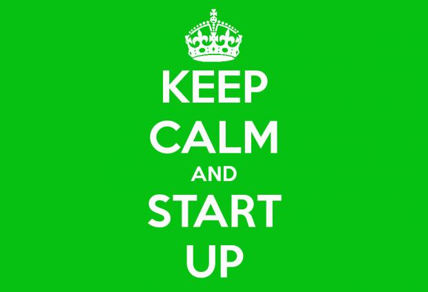Start up in Italia: un incubatore sarà la soluzione?