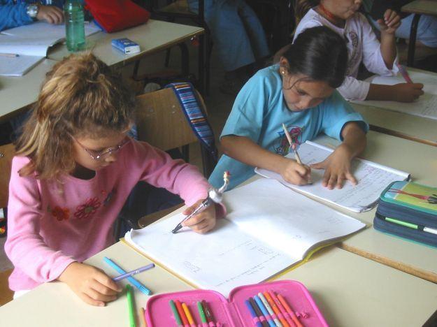 Articolo determinativo: uso, esempi e regole in italiano