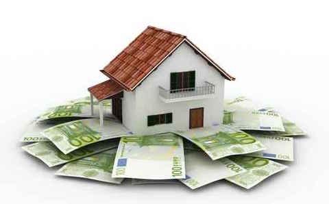tasso di interesse fisso
