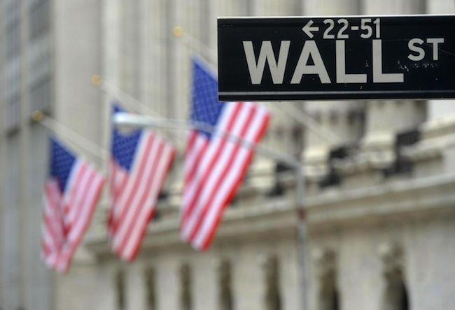 Buyback, le azioni che drogano il mercato: ecco come funzionano