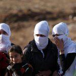 Isis, rapporto Onu sugli stupri di guerra: «Schiava del sesso operata 22 volte per tornare vergine»