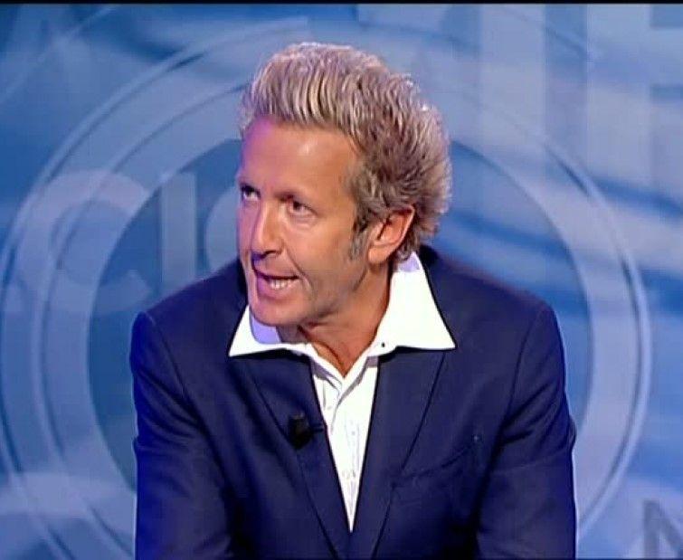 Paolo Bargiggia su Twitter contro gay e rom: il 'chissenefrega' del giornalista Mediaset