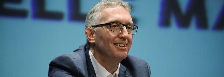 Chi è Luca Ceriscioli, nuovo governatore delle Marche
