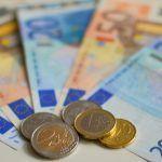 Buone notizie per i consumatori: risparmi in bolletta dal 1 luglio