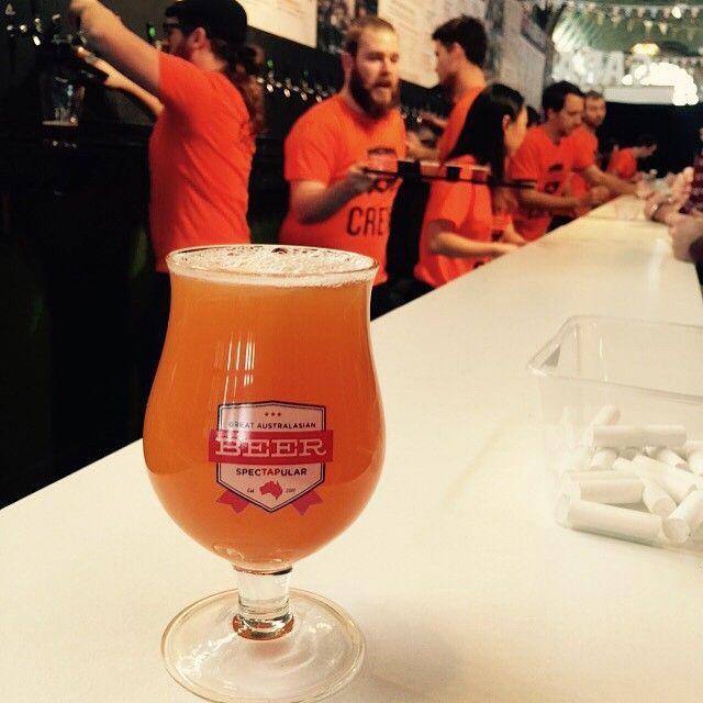 Nasce la prima birra alla carota