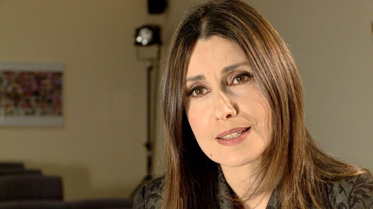 Claudia Koll contro Tinto Brass, l'attrice accusa: 'Mi aveva ostacolato la carriera'