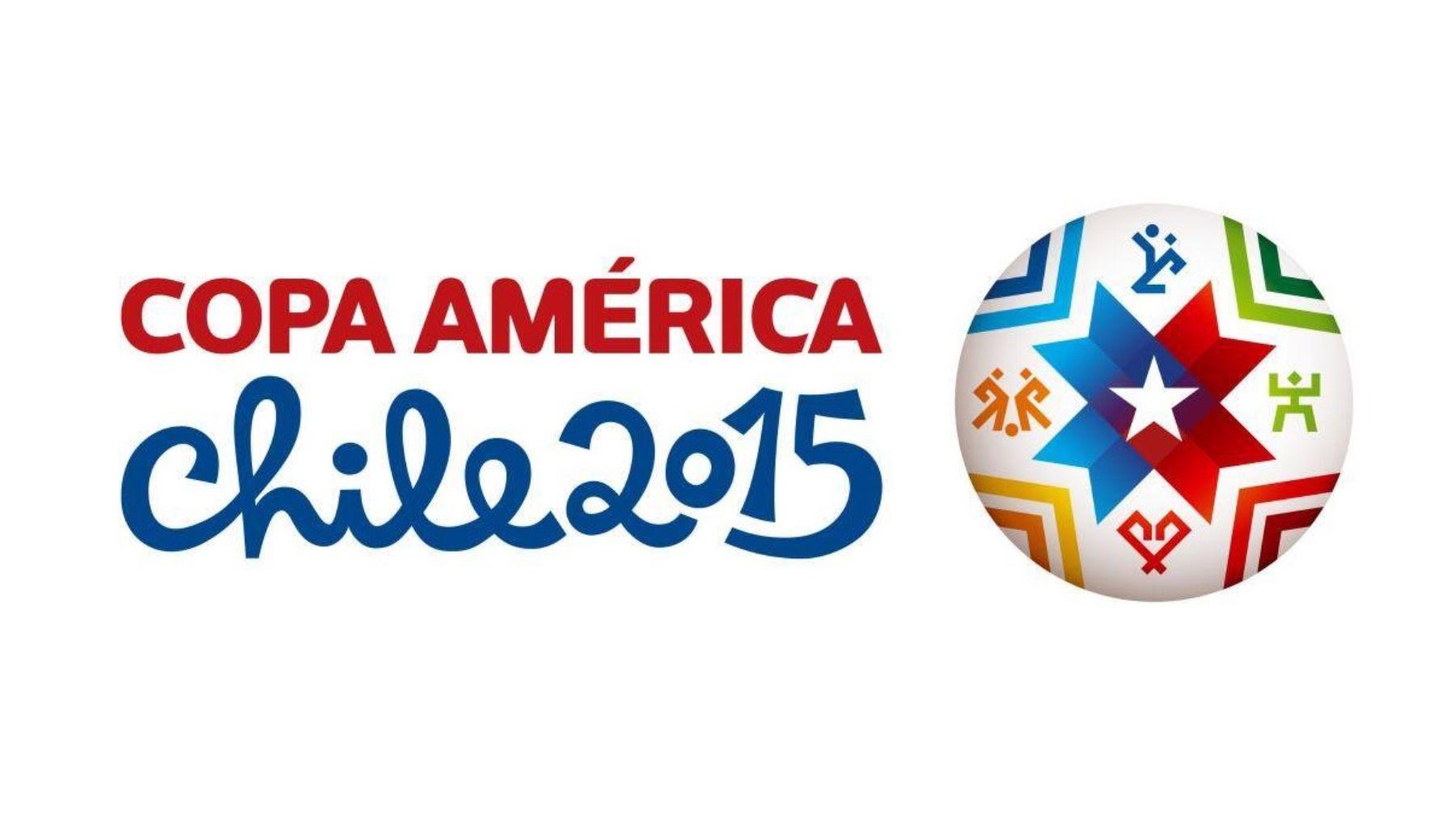 Calendario Coppa America.Coppa America 2015 Gironi Programma E Orari Nanopress
