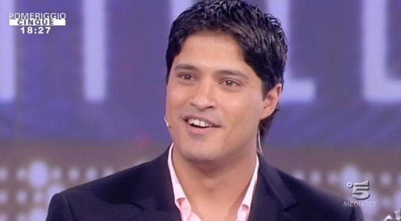 Milo Coretti, vincitore del GF 2007, a processo per truffa all'assicurazione