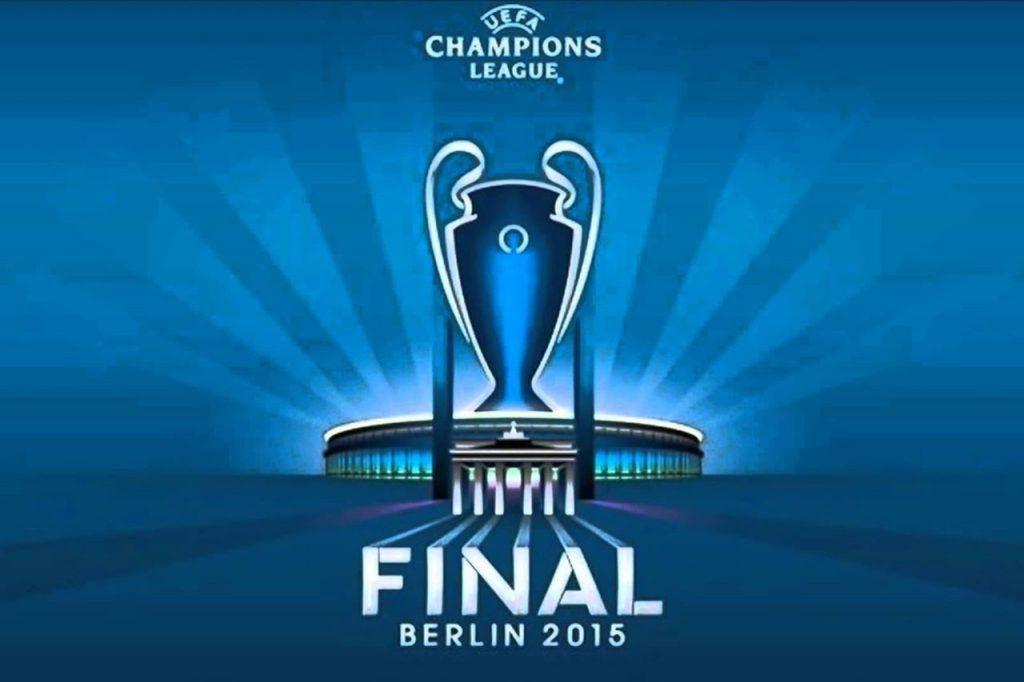 Finale di Champions League 1024x682