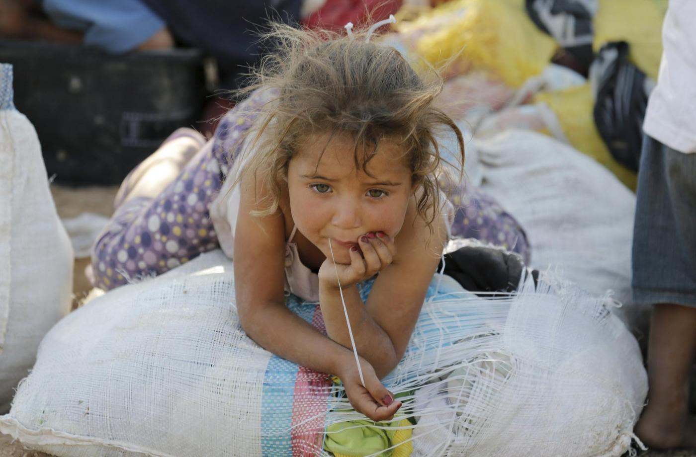 Giornata internazionale del rifugiato 2015: manifestazioni in tutta Italia