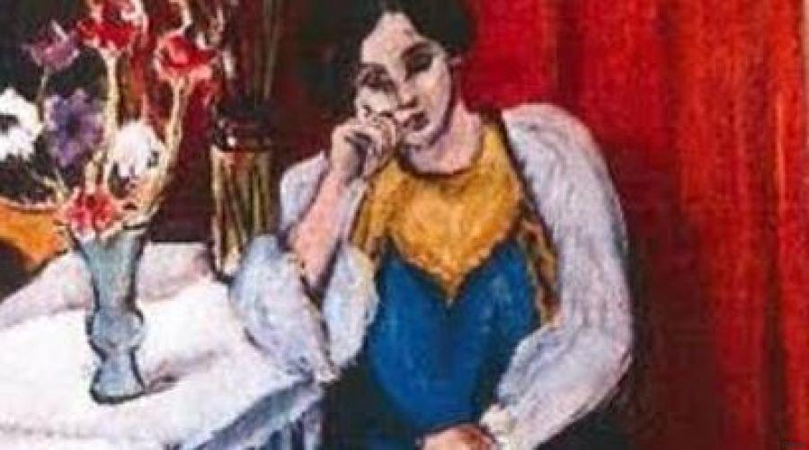Esami di Stato 2015, errore nella traccia artistico-letteraria: il Miur si confonde su Matisse