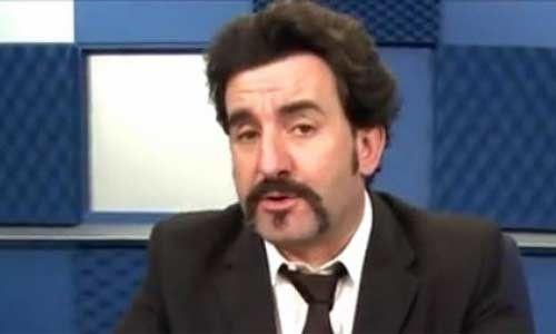 Luigi Pelazza de Le Iene indagato per concorso in corruzione: nei guai insieme a Mirko Canala
