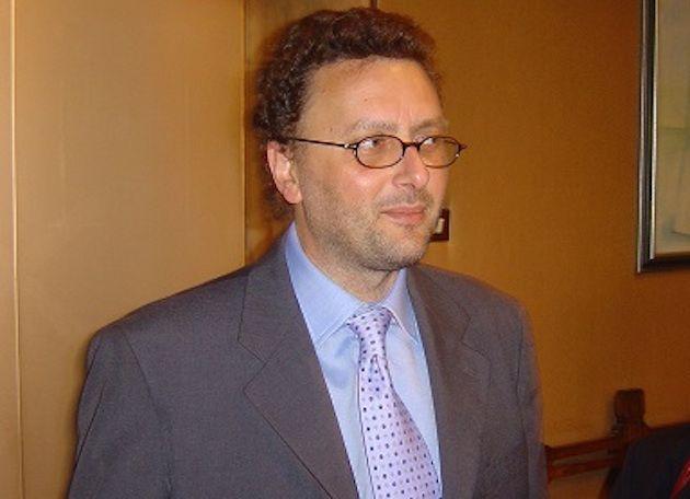 Elezioni amministrative Enna 2015: il nuovo sindaco è Maurizio Dipietro