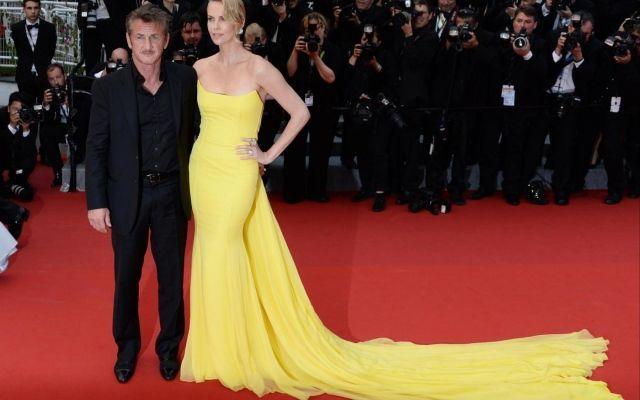 Coppie vip 2015: tra divorzi e crisi, tutte le star scoppiate