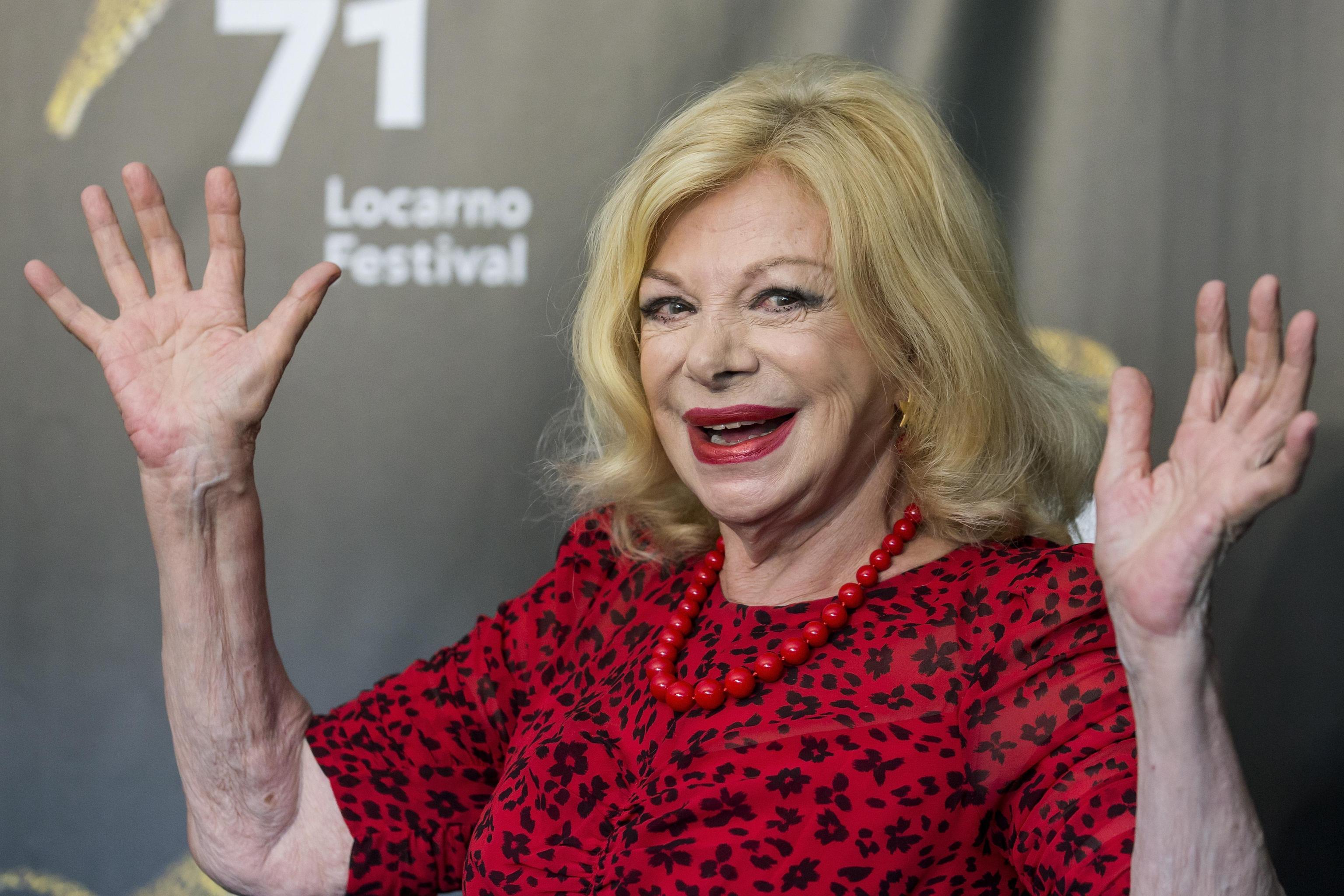 71st Locarno Film Festival