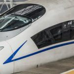 Supertreni cinesi a 500km/h entro cinque anni