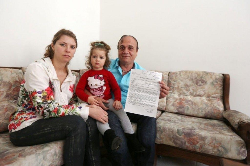 Ex minatore italiano rischia l'espulsione dal Belgio dopo 48 anni: è troppo povero