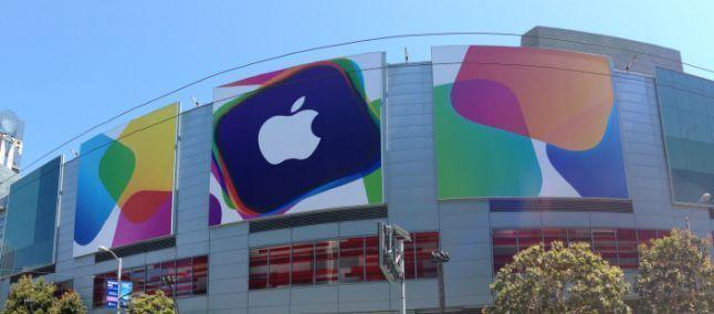 Apple WWDC 2015: le anticipazioni della presentazione