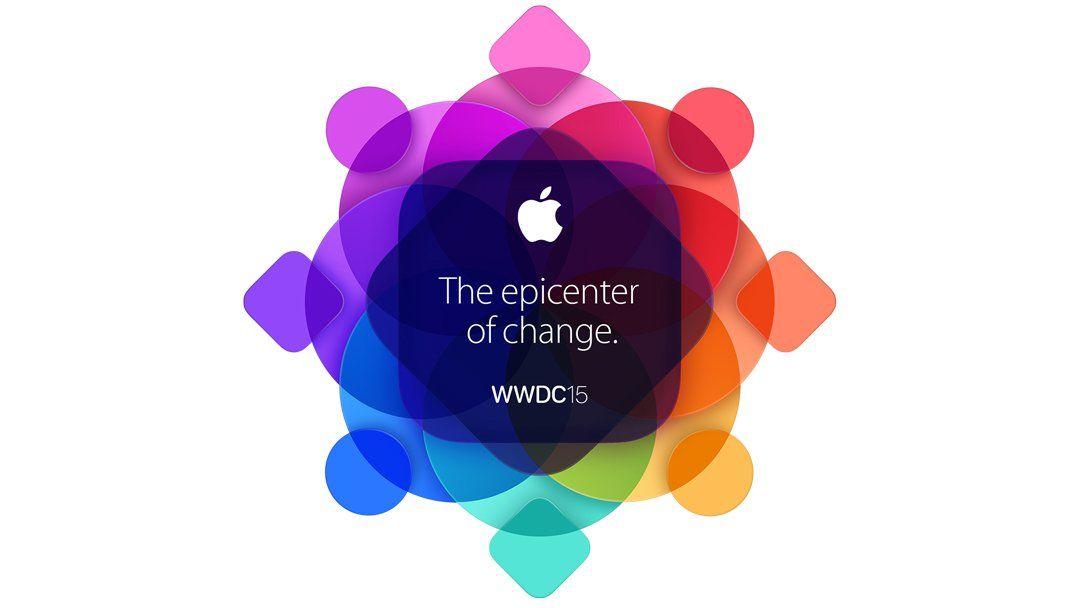 WWDC 20151
