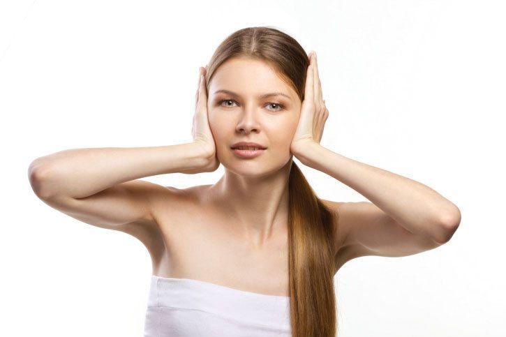 Perché ascoltare la propria voce registrata dà fastidio?