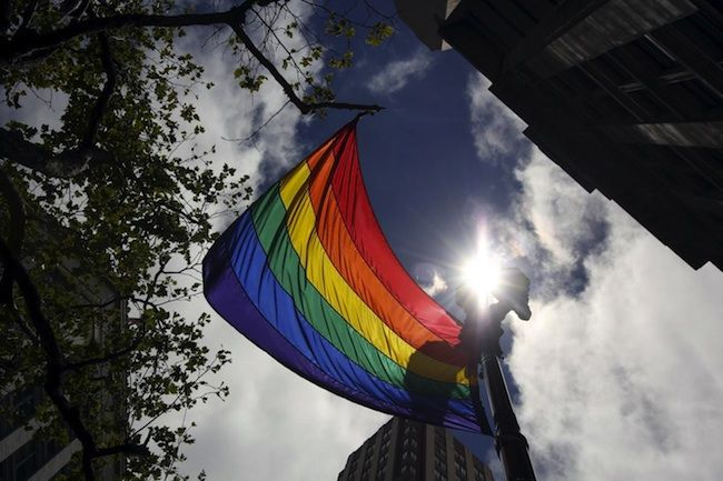 bandiera arcobaleno 150x150