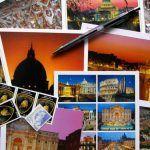 Capitale Italiana della Cultura 2016-2017: le 10 città finaliste
