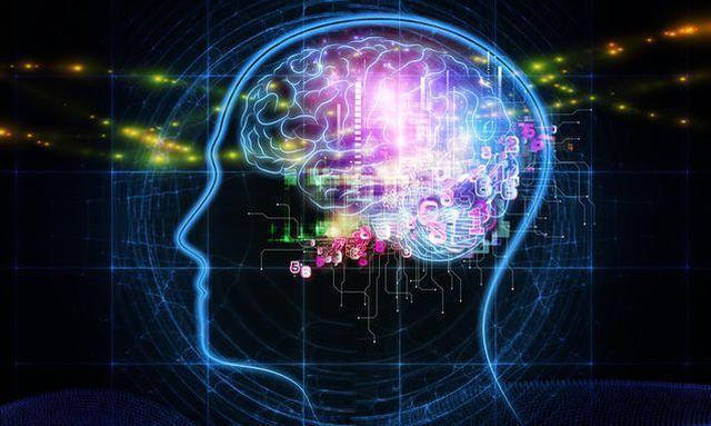 Smog fa invecchiare il cervello: lo dice una ricerca Usa