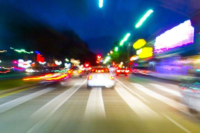 Codice della Strada, le novità: si torna a parlare di omicidio stradale