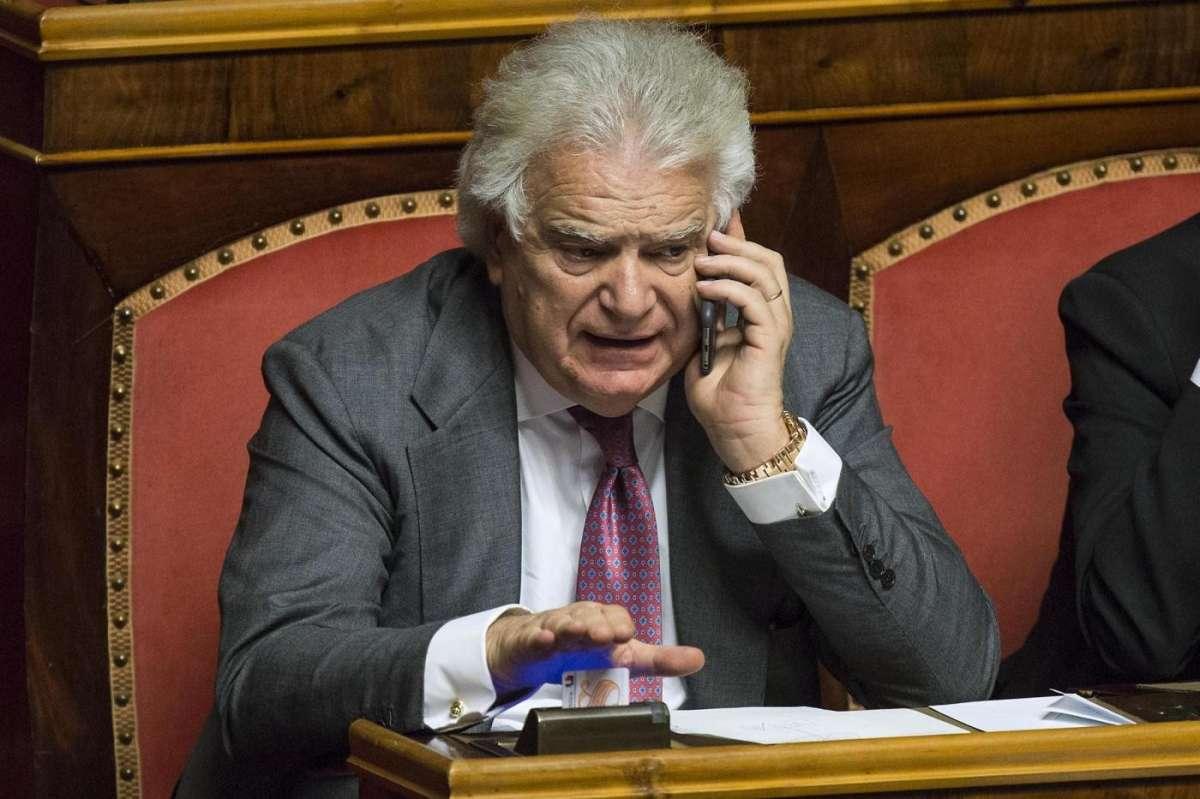 Verdiniani al Senato: chi sono i parlamentari pronti a votare le riforme di Renzi?