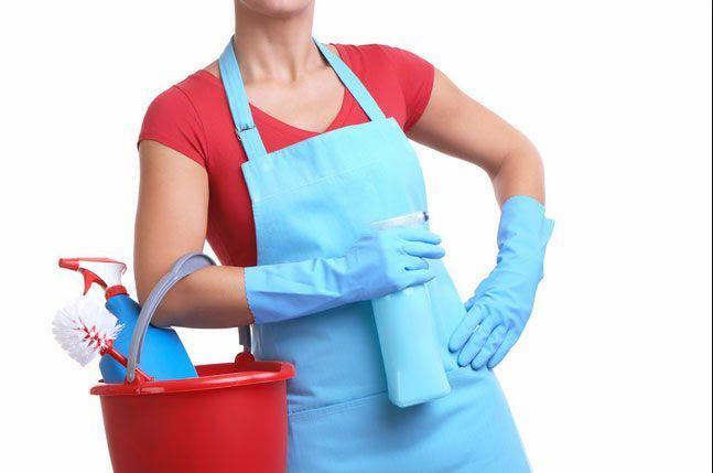 detergenti pulizia