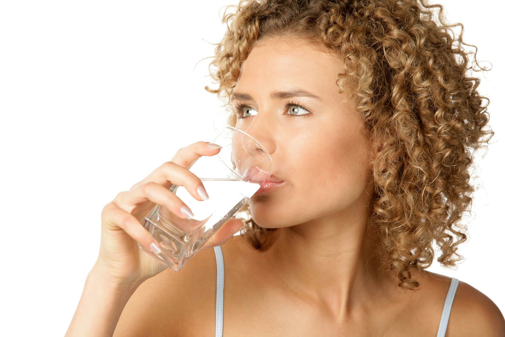 dieta acqua
