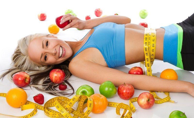 Sai fare la dieta? [Test]