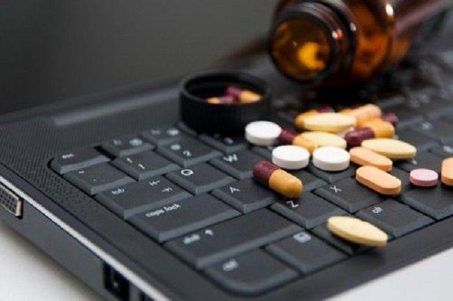 Dal 1 luglio diventerà legale acquistare on line i farmaci da banco