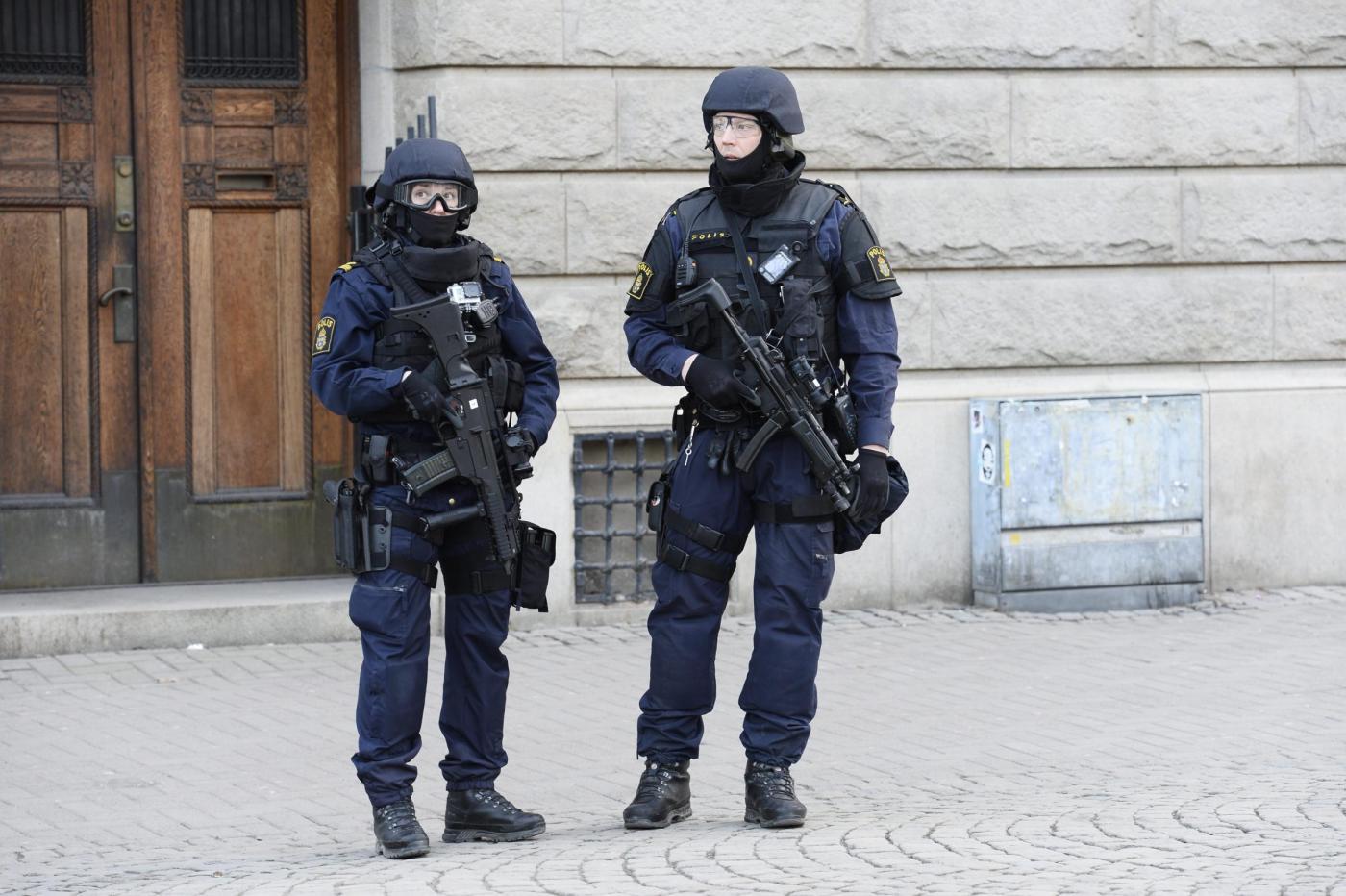 Francia sotto attacco: perché è già il secondo attentato nel Paese?