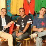 La Gialappa's Band si trasferisce in Rai: condurrà 'Quelli che il calcio' con Nicola Savino