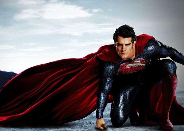 che è il nuovo Superman dating Lettonia siti di incontri gratis