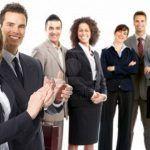 Progetto Erasmus per giovani imprenditori: ecco come fare startup all'estero