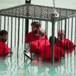 22 assurdità sull'Isis che non sapevi
