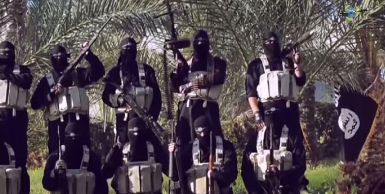 Isis: reclutamento per via di frustrazione sessuale e genitori rigidi?