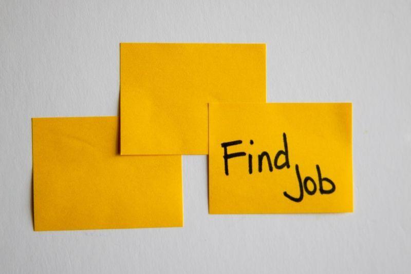 29mila posti di lavoro (che nessuno vuole)