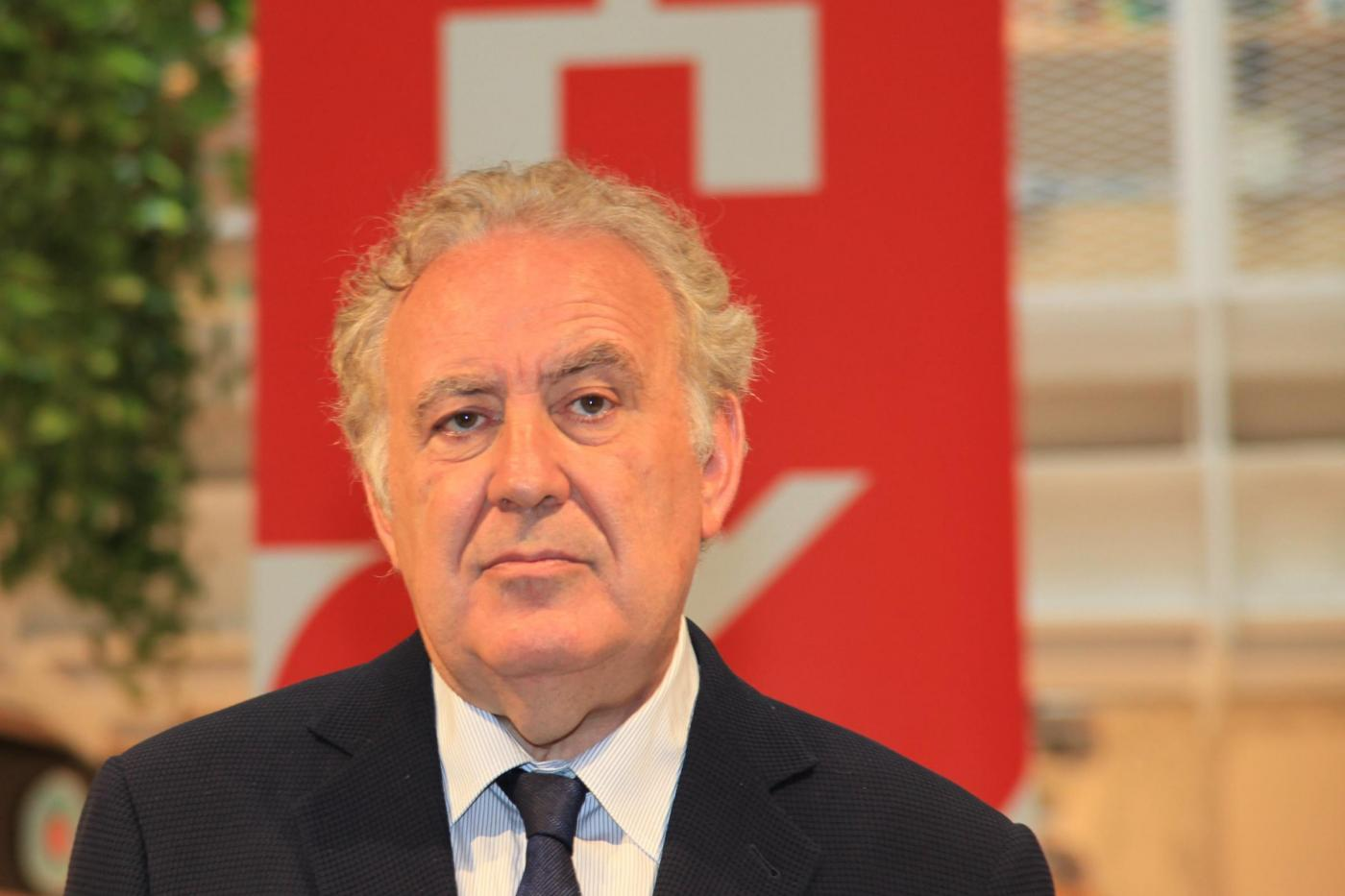 Michele Santoro: 'In tv i talk show non sono morti'