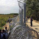 Muri che separano i popoli: i simboli della divisione