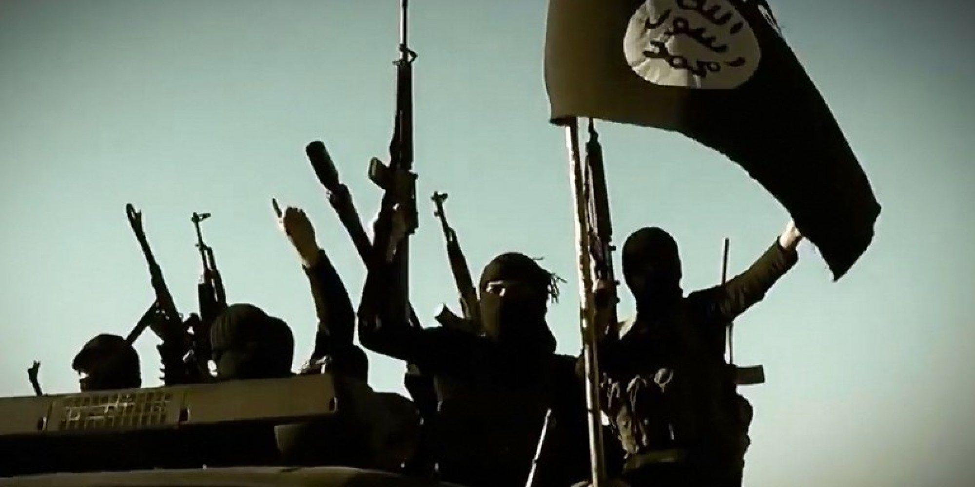 Isis: concorso di recitazione del Corano con in palio una schiava 'infedele'