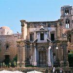Unesco, Palermo patrimonio dell'Umanità: l'itinerario arabo normanno nella World Heritage List