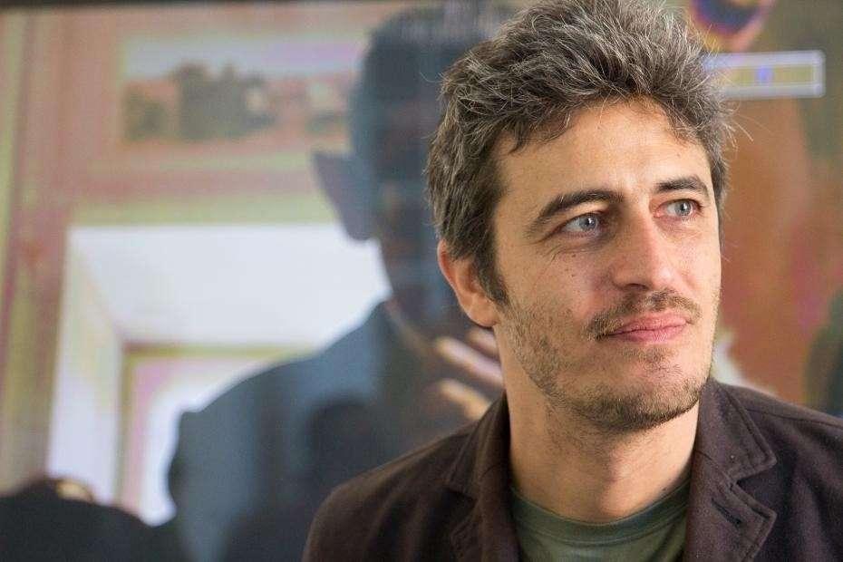Pif: il nuovo film sarà In Guerra per Amore, riprese al via a settembre