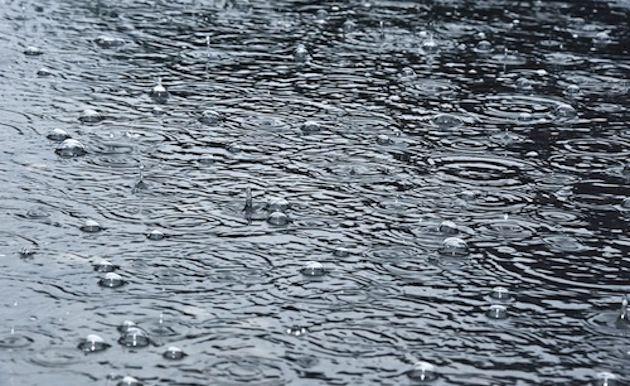 pioggia 150x150