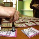 Come si diventa presidente di seggio elettorale: requisiti, regolamento e incompatibilità