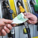 Prezzi benzina e diesel: dalla Francia parte l'idea, prezzo unificato