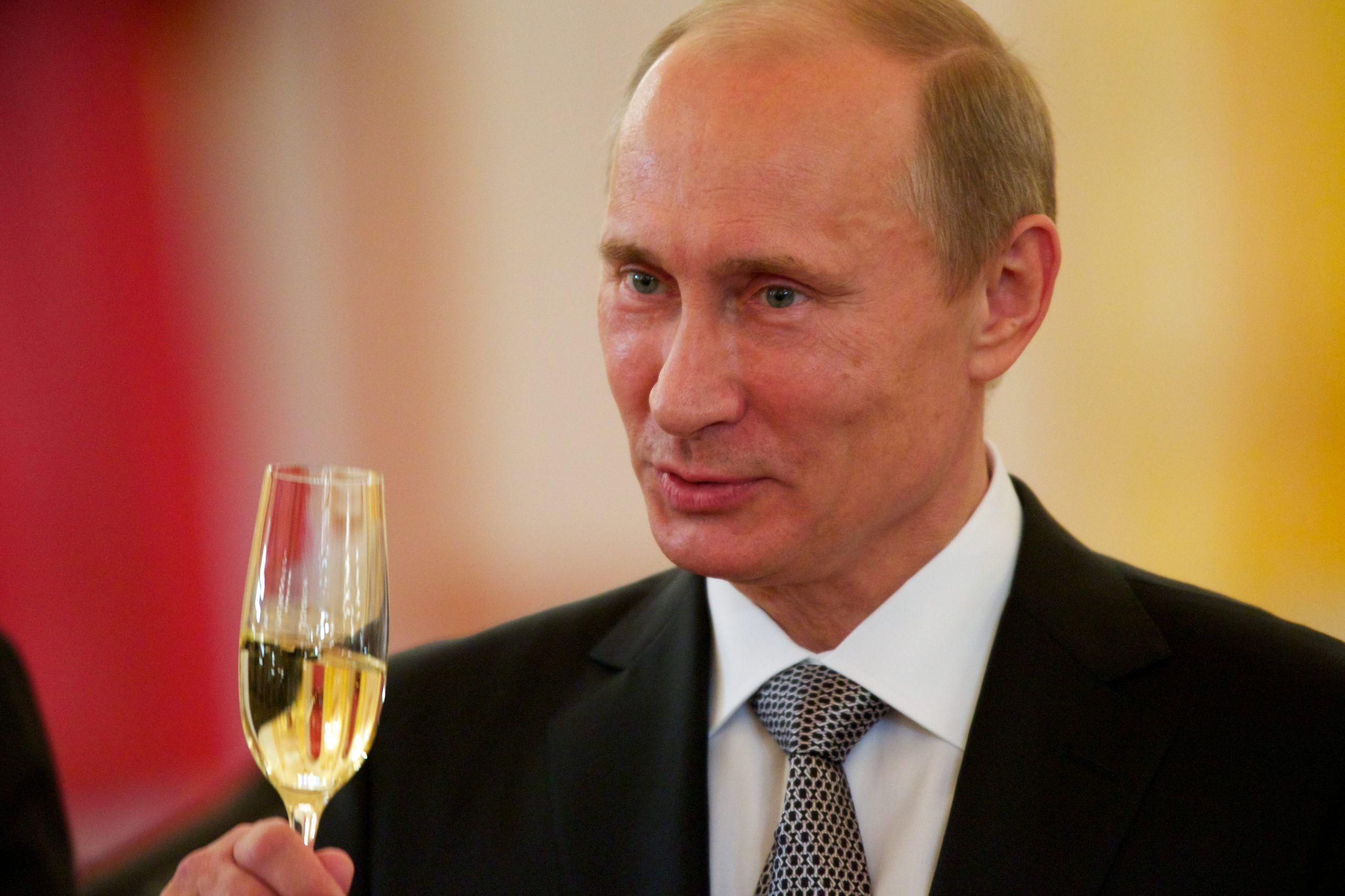 Putin costa 100 miliardi all'Europa: in gioco 2 milioni di posti di lavoro