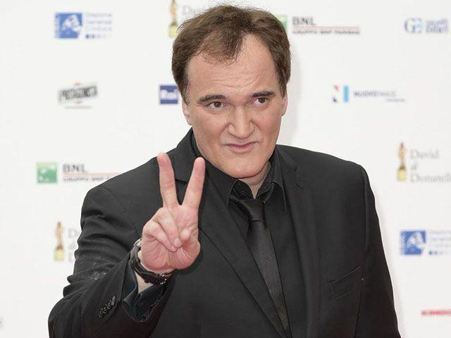 David di Donatello 2015 vincitori: trionfa Anime Nere sotto gli occhi di Quentin Tarantino